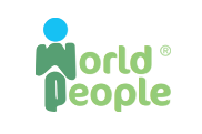 World People