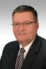 Dr. Marek Cichovki