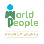 WP-Premium